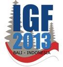 igf-2013-logo