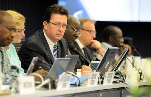 ITU Council 2013