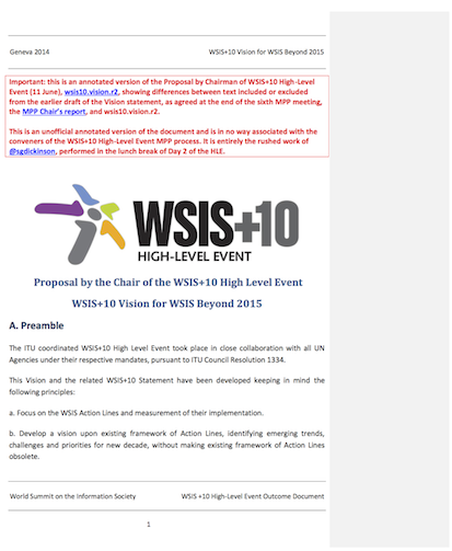 wsis10.vision.r2-diffs-front-page