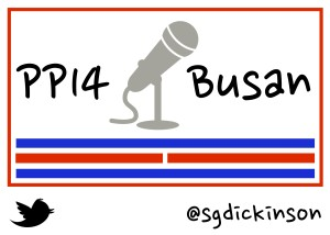 pp14-busan-twitter